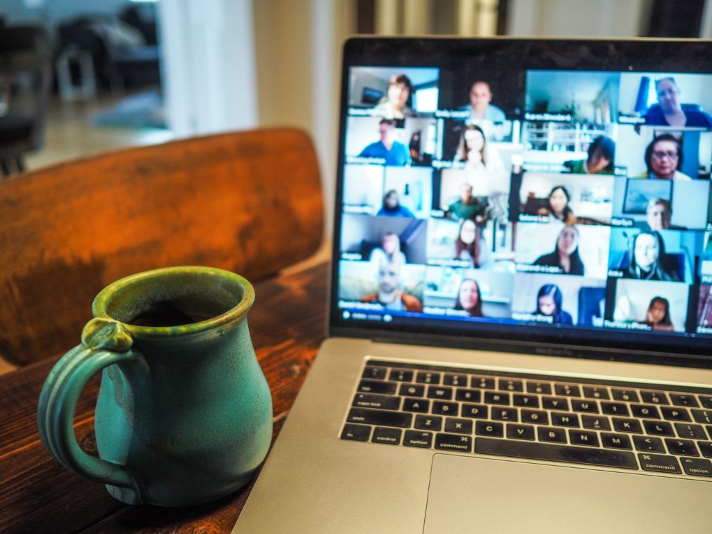 hiring remote employees in other countries